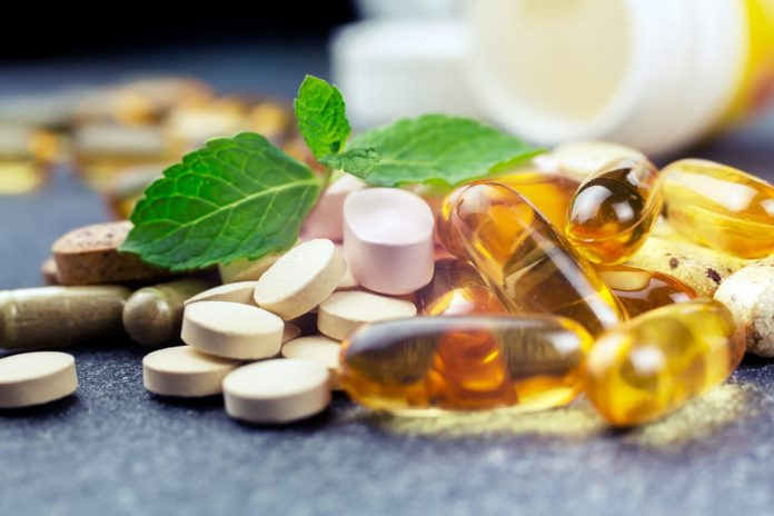 What Multivitamins Are Best For Women