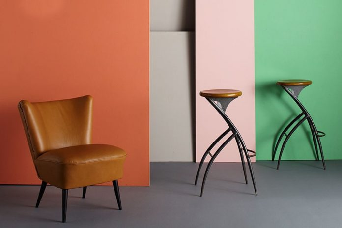 A Brief History of Mid century furniture Melbourne