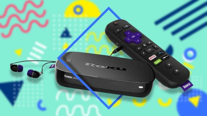 Best Roku Features You Should Use Right Now
