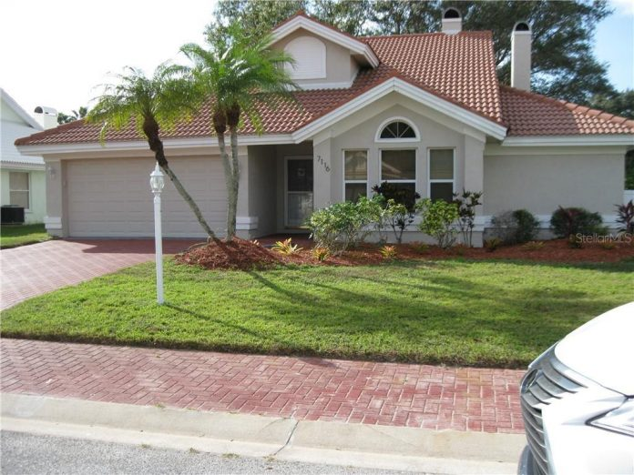 Finding Home To Buy In Sarasota