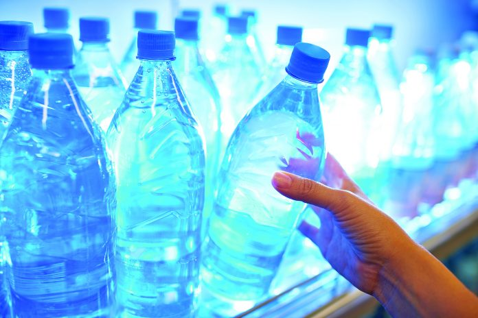Plastic Bottles and Their Complex Manufacturing Process