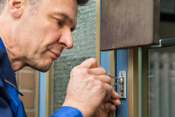 General Expectations From A Quality Locksmith Company