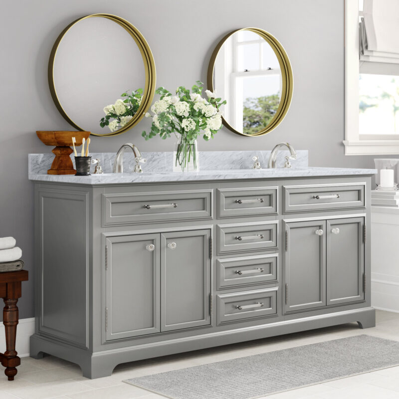 Search Worlds Away for Bathroom Vanities for Sale Online ...