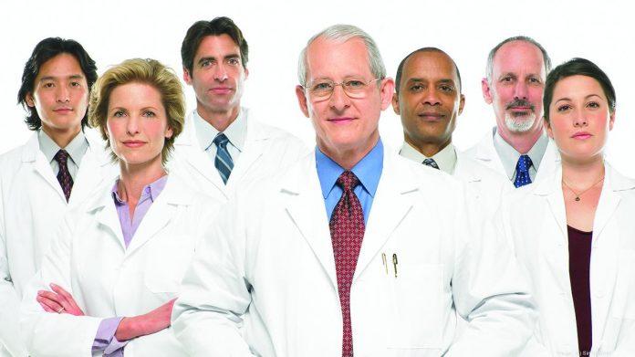 Cancer Doctors in Mumbai