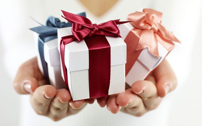 Buy Special Gifts For Your Loved One With Fnp Promo Code