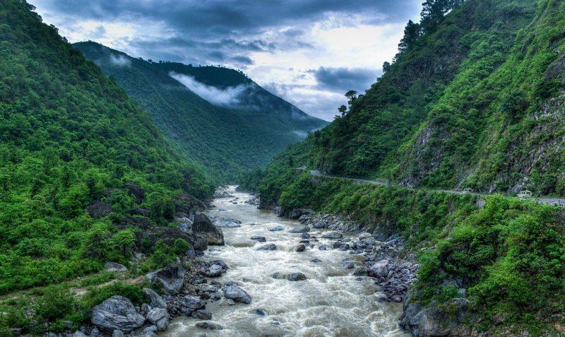 Askot of Uttarakhand