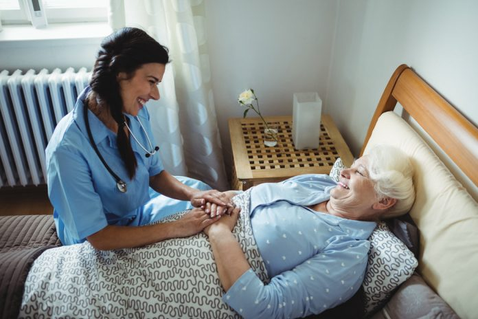 Insurance for Assisted Living Facilities