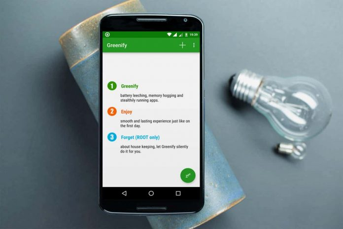 Top 10 Best Battery saving apps for Android Phones