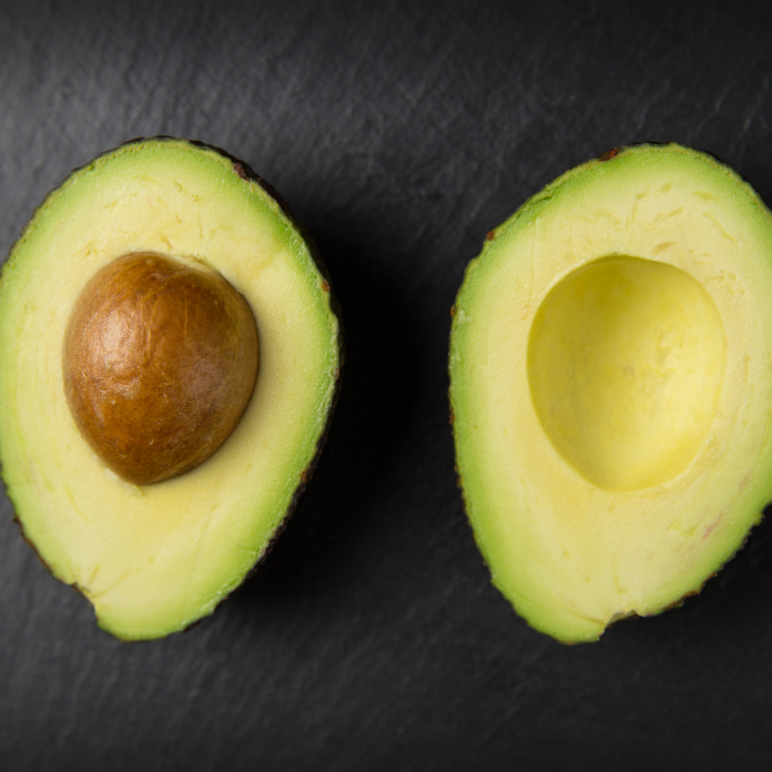 6 Proven Health Benefits of Avacado