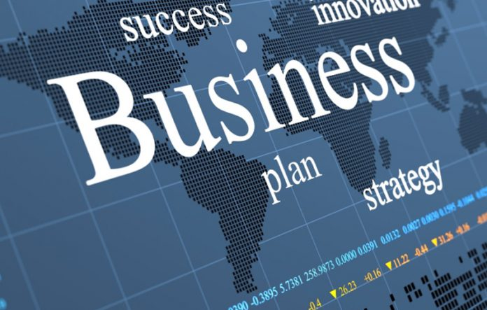 business strategy professional