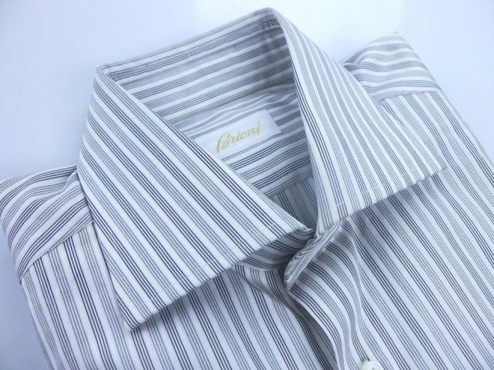 Brioni Dress Shirts