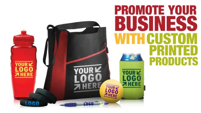 Promotional Products Marketing