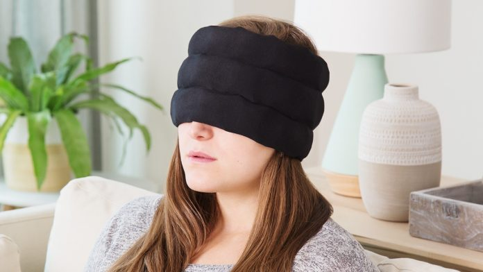 Buy Headache Ice Wrap Products