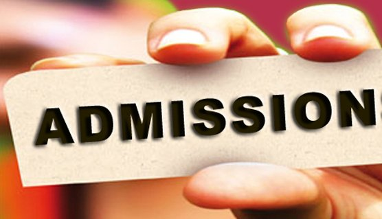 IGNOU B.Ed Entrance Test