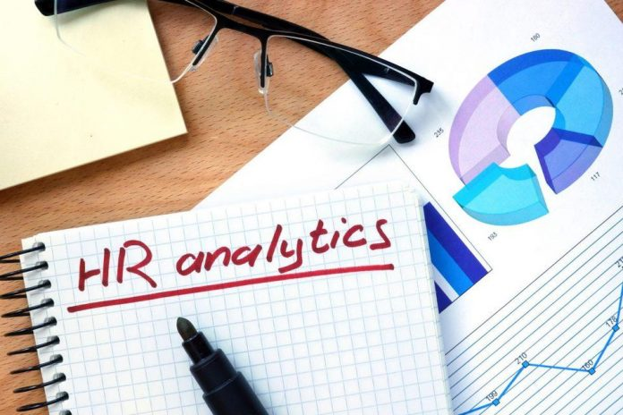 certification in HR Analytics