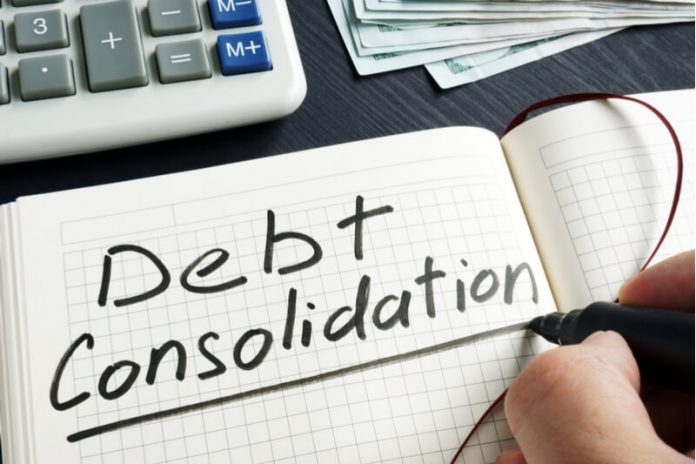 Five benefits of Loan Against Property Debt Consolidation