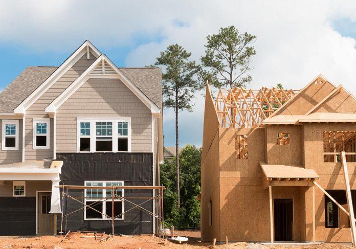 Fort Wayne Home Builders