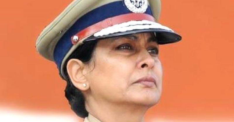 Meeran Borwankar