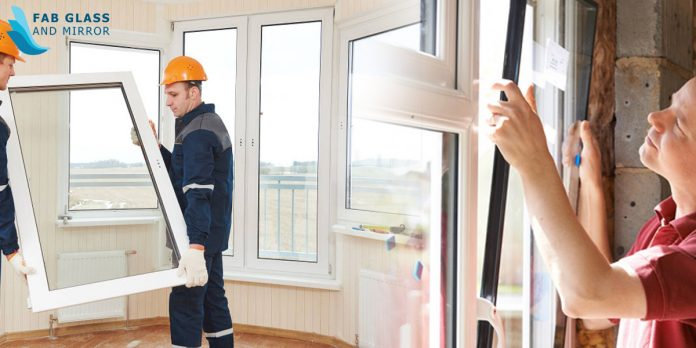How to Use Insulated Glass Units as Your Next Window Replacement?