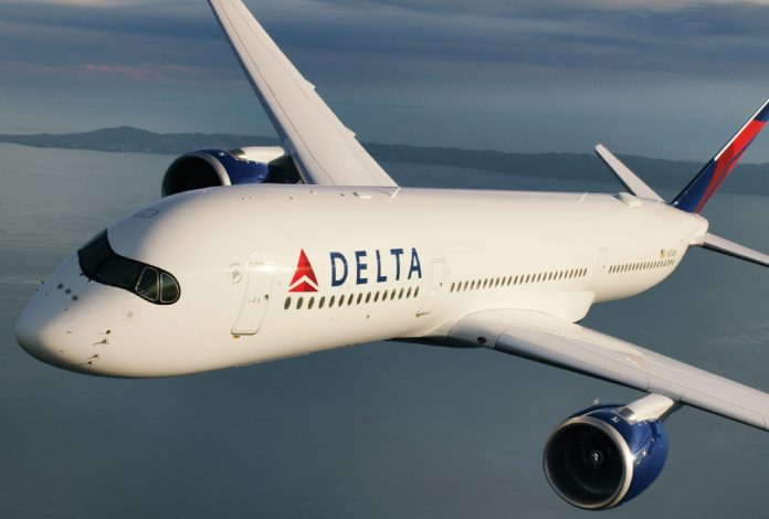 Delta ™ Airlines