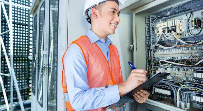 https://www.apzomedia.com/hire-professional-electricians-sevenoaks-tg-electrics/