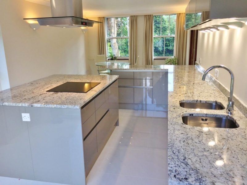 10 Tips To Take Care Of Marble Worktops
