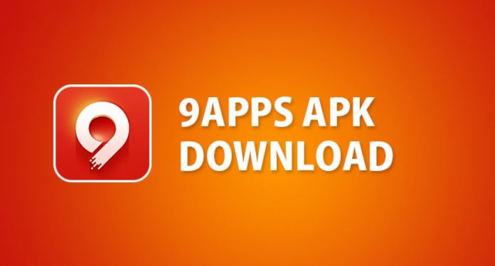 How flexible is 9Apps store to take likely app