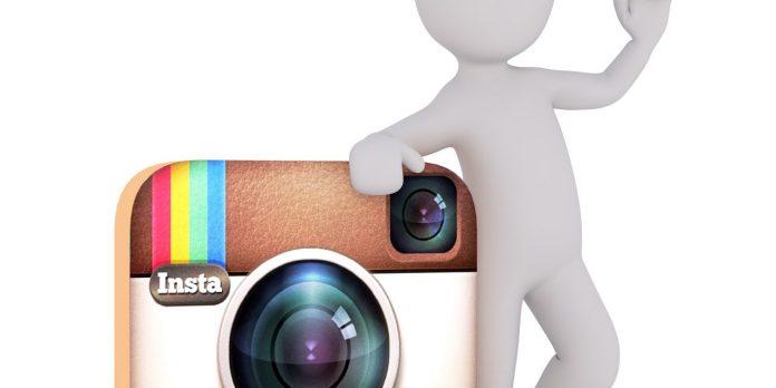 Is it feasible to buy Instagram likes
