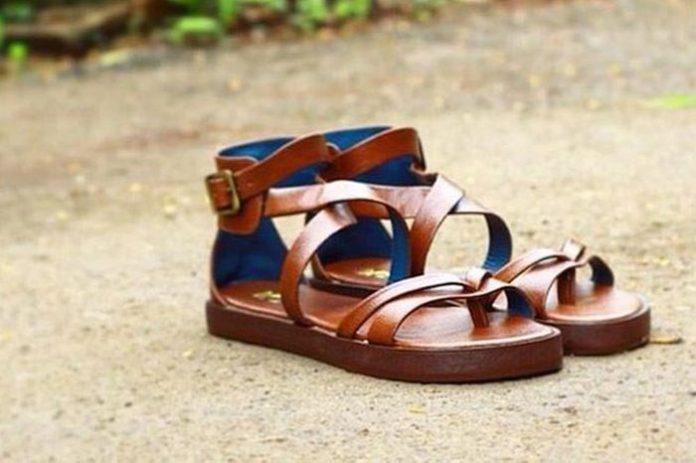 Sandals Manufacturer