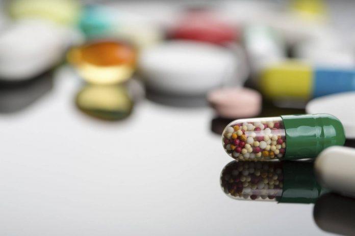 boosting medicines