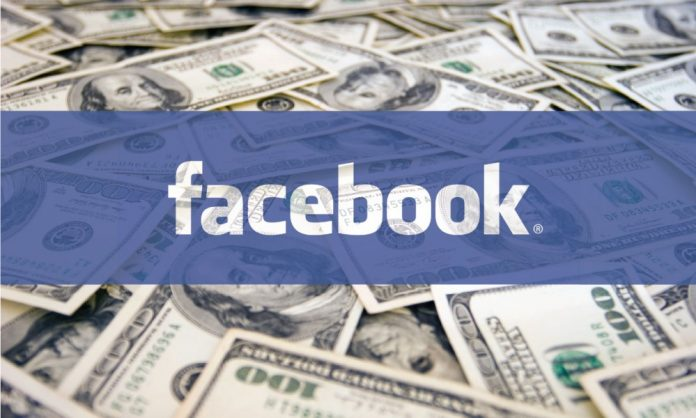 How to Make Money Online Using Facebook