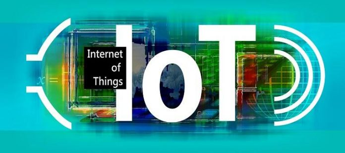 IOT Brings Opportunities to Business to handle the Challenges