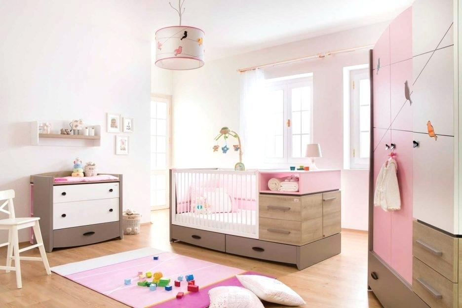 Quality And Style With Kids N Cribs Apzo Media