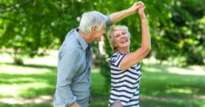 Commonly Neglected Problems to Address for Senior Citizens