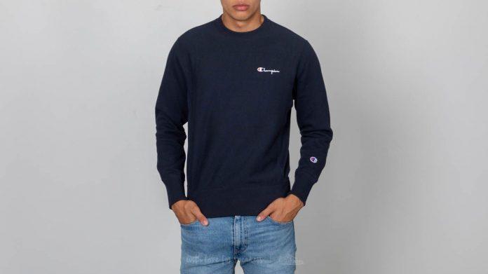 Crewneck Champion Sweatshirt