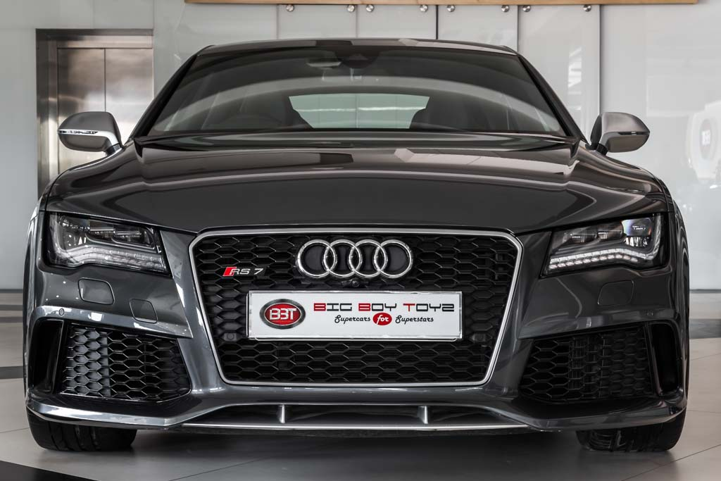 Benefits Of Buying Second Hand Audi Cars Brown Cars
