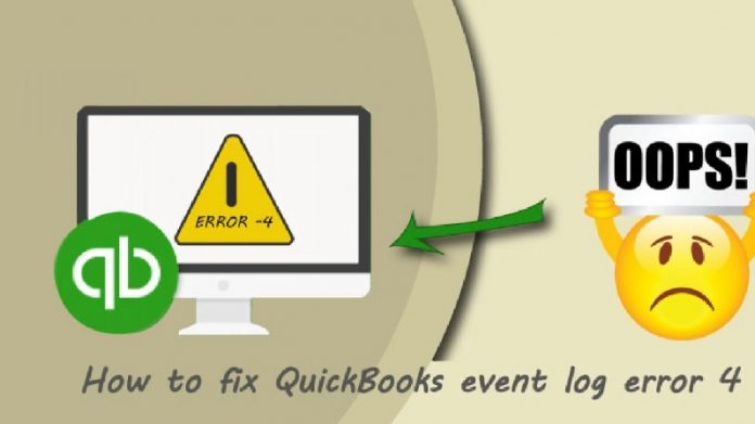 QuickBooks Error Code 392