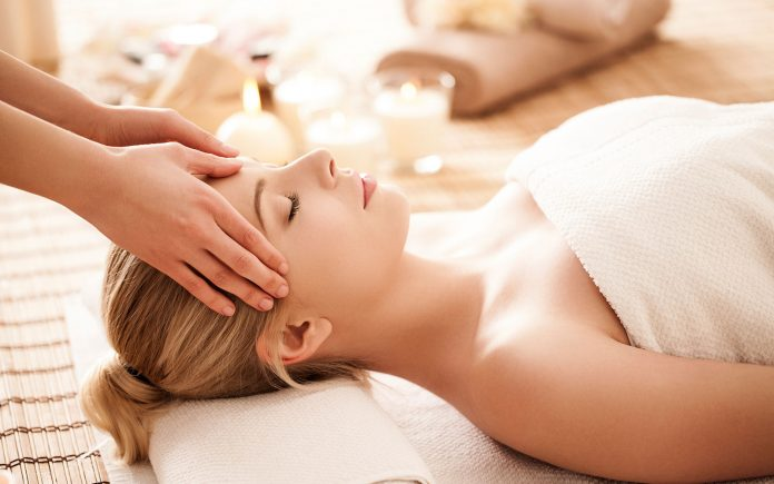What Type of Massage you Can Take to Unwind Your Mind?