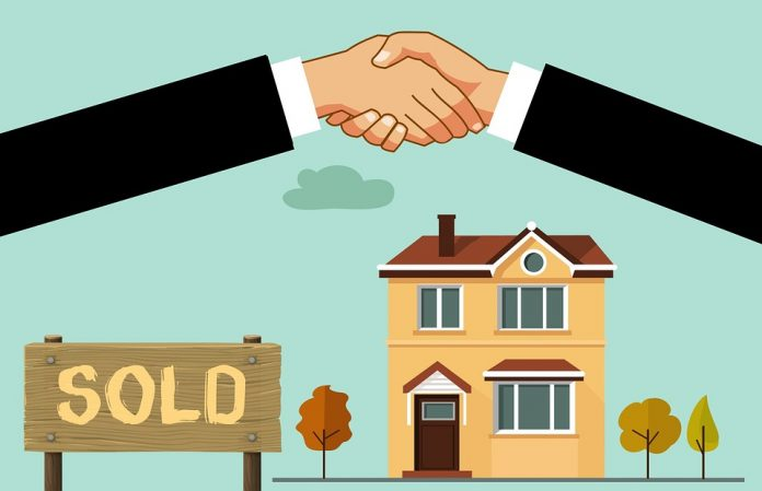 Mortgage Recovery