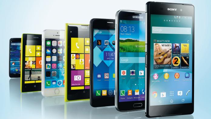 mobile sale online