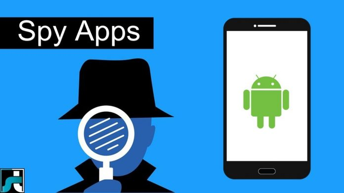 Best Spy App For Android