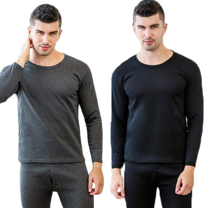 thermals wear for men, buy thermal wear online, thermal wear online shopping, mens thermal underwear, thermal wear for mens online