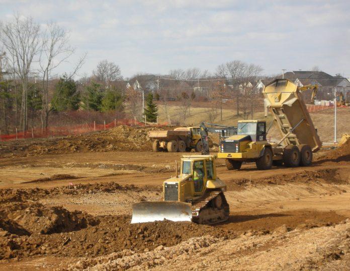 Environmental Assessment Compliance