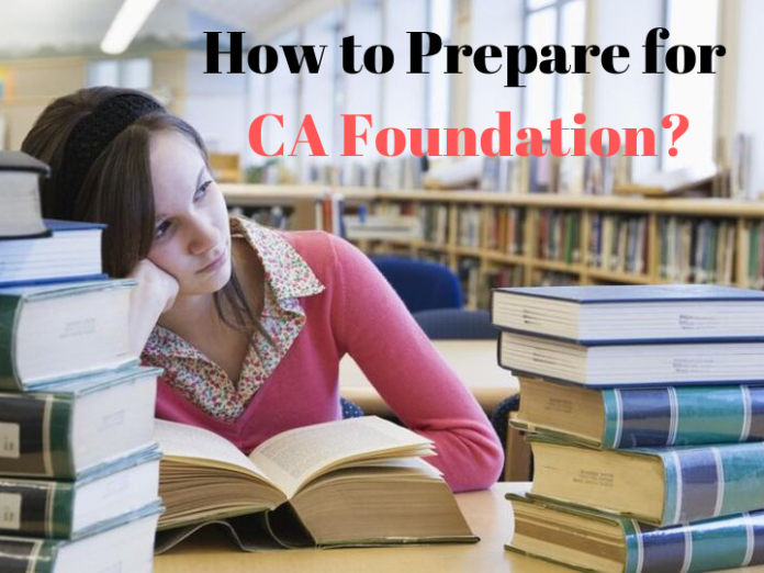 How to prepare for CA - 10 best tips