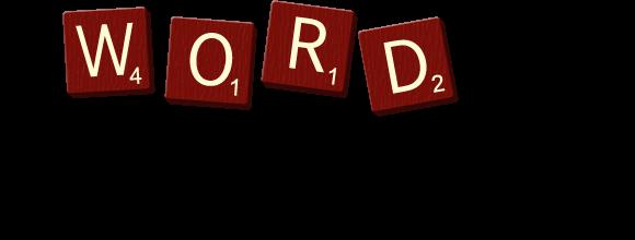 Word Scrambler