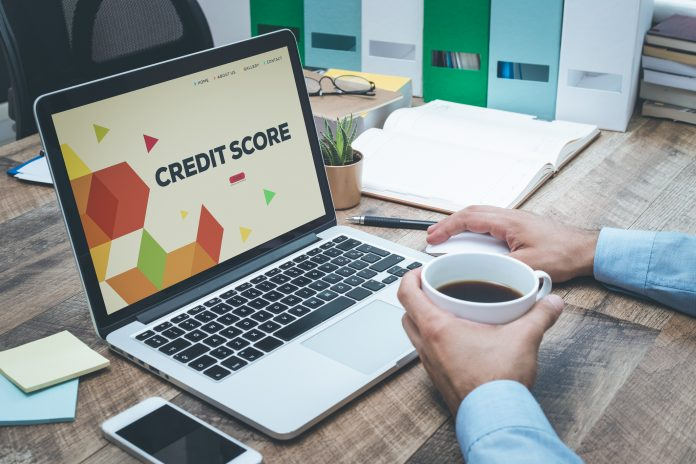 Low Credit Score Mortgage Lenders in Texas