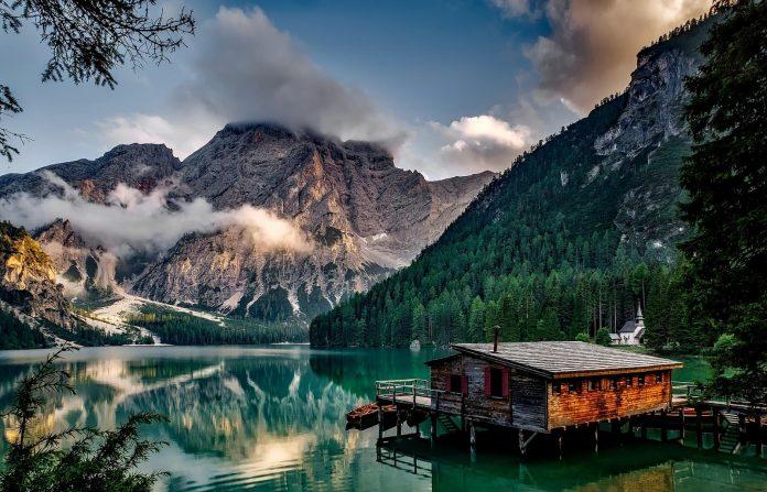 Best Italy Honeymoon Destinations