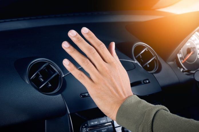 Why Is Regular Car Air Conditioning Maintenance Important?