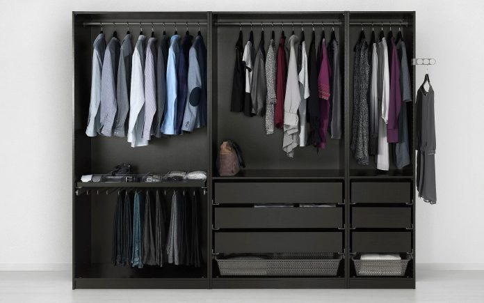 How Would You Choose Best Quality Wardrobes