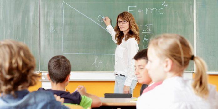 Modern School Systems